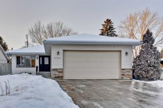 Main Photo: 5722 109A Street in Edmonton: Zone 15 House for sale : MLS®# E4138484