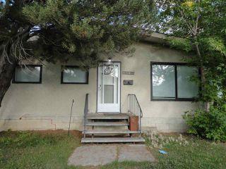 Main Photo: 10211 154 Street in Edmonton: Zone 21 House for sale : MLS®# E4138926