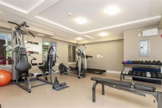"Photo 3: 416 2233 MCKENZIE Road in Abbotsford: Central Abbotsford Condo for sale in ""LATITUDE"" : MLS®# R2329298"