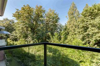 "Photo 14: 416 2233 MCKENZIE Road in Abbotsford: Central Abbotsford Condo for sale in ""LATITUDE"" : MLS®# R2329298"