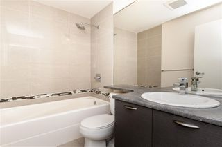 "Photo 9: 416 2233 MCKENZIE Road in Abbotsford: Central Abbotsford Condo for sale in ""LATITUDE"" : MLS®# R2329298"