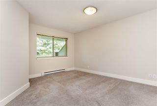 "Photo 10: 416 2233 MCKENZIE Road in Abbotsford: Central Abbotsford Condo for sale in ""LATITUDE"" : MLS®# R2329298"