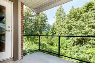 "Photo 13: 416 2233 MCKENZIE Road in Abbotsford: Central Abbotsford Condo for sale in ""LATITUDE"" : MLS®# R2329298"