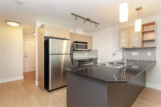 "Photo 4: 416 2233 MCKENZIE Road in Abbotsford: Central Abbotsford Condo for sale in ""LATITUDE"" : MLS®# R2329298"