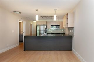 "Photo 5: 416 2233 MCKENZIE Road in Abbotsford: Central Abbotsford Condo for sale in ""LATITUDE"" : MLS®# R2329298"
