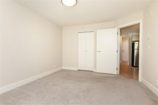 "Photo 11: 416 2233 MCKENZIE Road in Abbotsford: Central Abbotsford Condo for sale in ""LATITUDE"" : MLS®# R2329298"