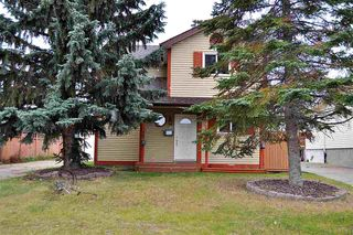 Main Photo: 2103 145 Avenue in Edmonton: Zone 35 House for sale : MLS®# E4139441