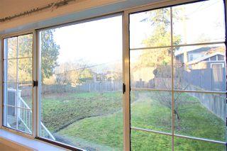Photo 5: 7257 PANDORA Street in Burnaby: Westridge BN House for sale (Burnaby North)  : MLS®# R2330975