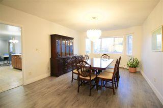 Photo 6: 7257 PANDORA Street in Burnaby: Westridge BN House for sale (Burnaby North)  : MLS®# R2330975