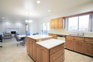 Photo 8: 7257 PANDORA Street in Burnaby: Westridge BN House for sale (Burnaby North)  : MLS®# R2330975