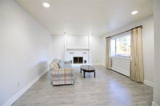 Photo 9: 7257 PANDORA Street in Burnaby: Westridge BN House for sale (Burnaby North)  : MLS®# R2330975