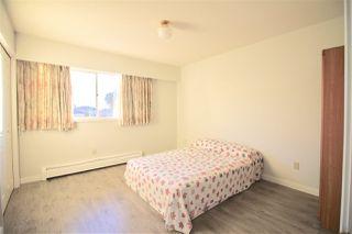 Photo 15: 7257 PANDORA Street in Burnaby: Westridge BN House for sale (Burnaby North)  : MLS®# R2330975