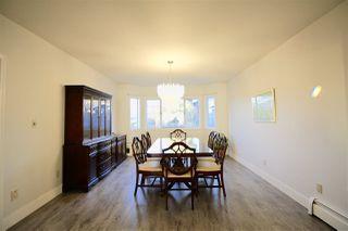 Photo 4: 7257 PANDORA Street in Burnaby: Westridge BN House for sale (Burnaby North)  : MLS®# R2330975