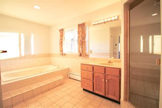 Photo 12: 7257 PANDORA Street in Burnaby: Westridge BN House for sale (Burnaby North)  : MLS®# R2330975
