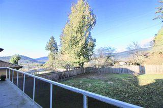 Photo 17: 7257 PANDORA Street in Burnaby: Westridge BN House for sale (Burnaby North)  : MLS®# R2330975