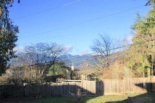 Photo 18: 7257 PANDORA Street in Burnaby: Westridge BN House for sale (Burnaby North)  : MLS®# R2330975