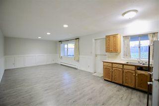 Photo 14: 7257 PANDORA Street in Burnaby: Westridge BN House for sale (Burnaby North)  : MLS®# R2330975