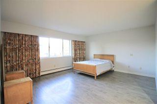 Photo 11: 7257 PANDORA Street in Burnaby: Westridge BN House for sale (Burnaby North)  : MLS®# R2330975