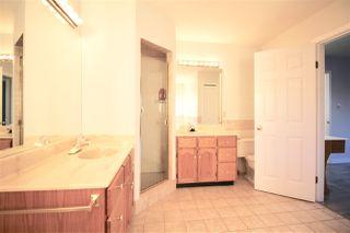 Photo 13: 7257 PANDORA Street in Burnaby: Westridge BN House for sale (Burnaby North)  : MLS®# R2330975