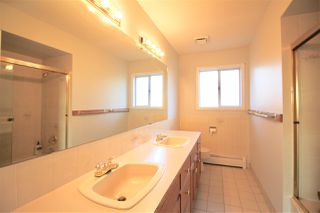 Photo 10: 7257 PANDORA Street in Burnaby: Westridge BN House for sale (Burnaby North)  : MLS®# R2330975