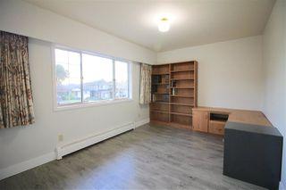 Photo 16: 7257 PANDORA Street in Burnaby: Westridge BN House for sale (Burnaby North)  : MLS®# R2330975