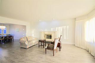 Photo 3: 7257 PANDORA Street in Burnaby: Westridge BN House for sale (Burnaby North)  : MLS®# R2330975