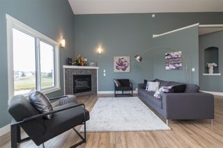 Main Photo: : Calmar House for sale : MLS®# E4139829