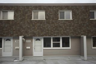 Main Photo: 505 VILLAGE ON THE Green in Edmonton: Zone 02 Townhouse for sale : MLS®# E4140818