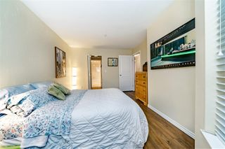 "Photo 14: 405 2439 WILSON Avenue in Port Coquitlam: Central Pt Coquitlam Condo for sale in ""AVEBURY POINT"" : MLS®# R2338060"