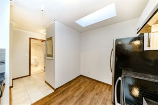 "Photo 11: 405 2439 WILSON Avenue in Port Coquitlam: Central Pt Coquitlam Condo for sale in ""AVEBURY POINT"" : MLS®# R2338060"