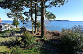 Photo 5: 9235 LOCHSIDE Drive in NORTH SAANICH: NS Bazan Bay Land for sale (North Saanich)  : MLS®# 405560