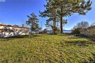 Photo 13: 9235 LOCHSIDE Drive in NORTH SAANICH: NS Bazan Bay Land for sale (North Saanich)  : MLS®# 405560
