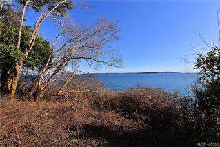 Photo 4: 9235 LOCHSIDE Drive in NORTH SAANICH: NS Bazan Bay Land for sale (North Saanich)  : MLS®# 405560