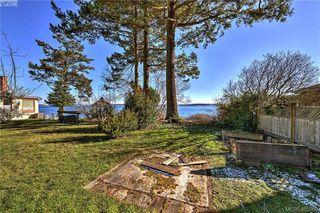 Photo 12: 9235 LOCHSIDE Drive in NORTH SAANICH: NS Bazan Bay Land for sale (North Saanich)  : MLS®# 405560