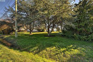 Photo 20: 9235 LOCHSIDE Drive in NORTH SAANICH: NS Bazan Bay Land for sale (North Saanich)  : MLS®# 405560