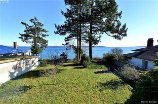 Photo 11: 9235 LOCHSIDE Drive in NORTH SAANICH: NS Bazan Bay Land for sale (North Saanich)  : MLS®# 405560