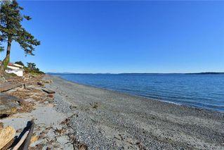 Photo 7: 9235 LOCHSIDE Drive in NORTH SAANICH: NS Bazan Bay Land for sale (North Saanich)  : MLS®# 405560