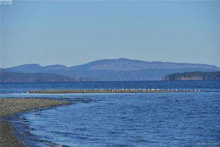 Photo 9: 9235 LOCHSIDE Drive in NORTH SAANICH: NS Bazan Bay Land for sale (North Saanich)  : MLS®# 405560