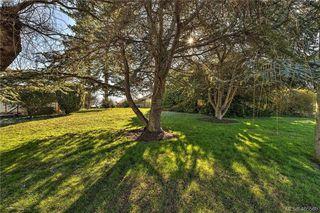 Photo 19: 9235 LOCHSIDE Drive in NORTH SAANICH: NS Bazan Bay Land for sale (North Saanich)  : MLS®# 405560