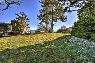 Photo 17: 9235 LOCHSIDE Drive in NORTH SAANICH: NS Bazan Bay Land for sale (North Saanich)  : MLS®# 405560