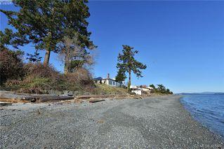 Photo 8: 9235 LOCHSIDE Drive in NORTH SAANICH: NS Bazan Bay Land for sale (North Saanich)  : MLS®# 405560