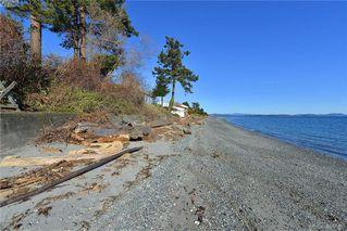 Photo 6: 9235 LOCHSIDE Drive in NORTH SAANICH: NS Bazan Bay Land for sale (North Saanich)  : MLS®# 405560