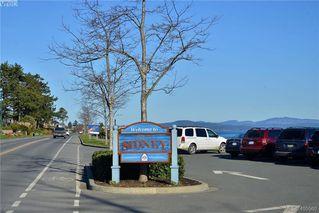 Photo 24: 9235 LOCHSIDE Drive in NORTH SAANICH: NS Bazan Bay Land for sale (North Saanich)  : MLS®# 405560