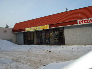 Photo 1: 00 00 00 in Edmonton: Zone 23 Business for sale : MLS®# E4143395