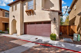 Main Photo: NATIONAL CITY House for sale : 3 bedrooms : 4102 Verde View