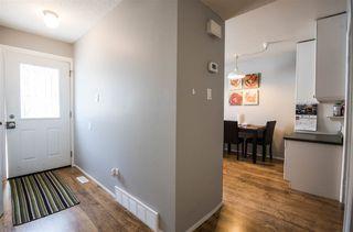 Photo 3: 6 WOODVALE Village in Edmonton: Zone 29 Townhouse for sale : MLS®# E4144877