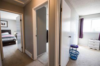 Photo 12: 6 WOODVALE Village in Edmonton: Zone 29 Townhouse for sale : MLS®# E4144877