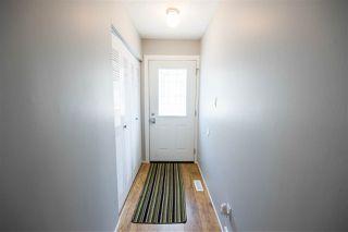 Photo 2: 6 WOODVALE Village in Edmonton: Zone 29 Townhouse for sale : MLS®# E4144877