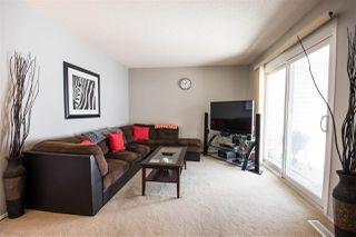 Photo 7: 6 WOODVALE Village in Edmonton: Zone 29 Townhouse for sale : MLS®# E4144877