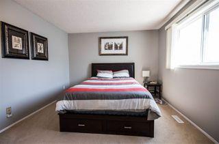 Photo 13: 6 WOODVALE Village in Edmonton: Zone 29 Townhouse for sale : MLS®# E4144877